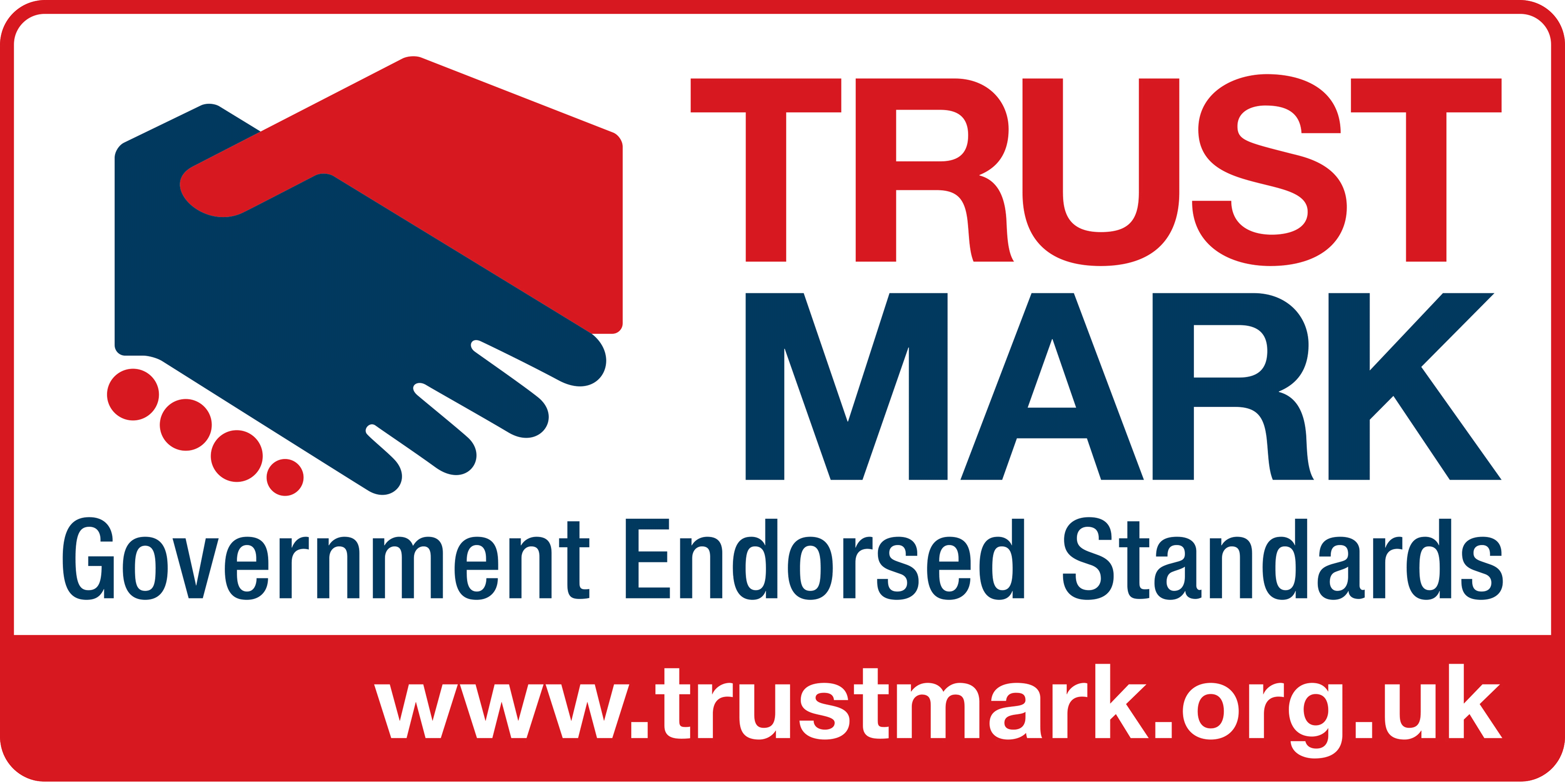 Paul Wigmore Electrical Contractors | Trust Mark Registered